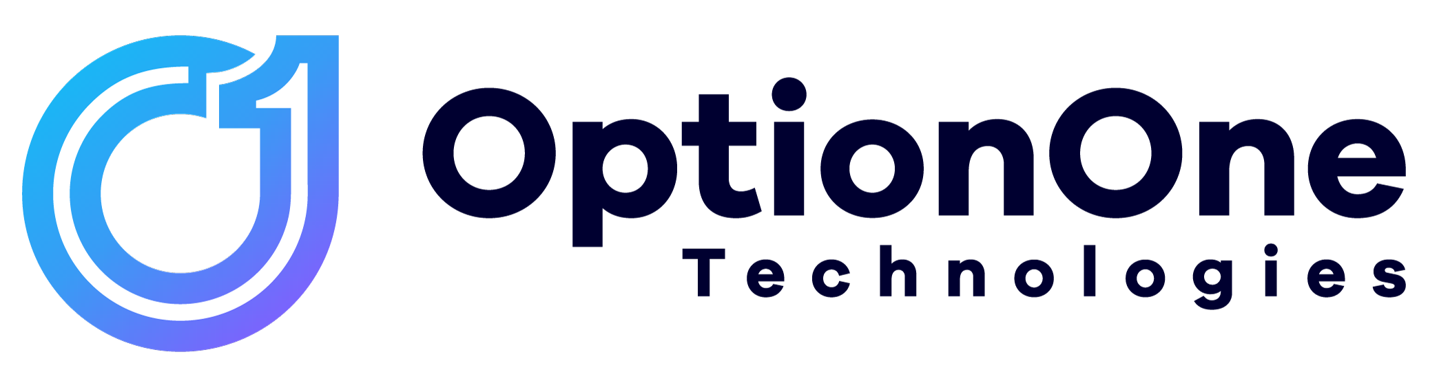 Option One Technologies